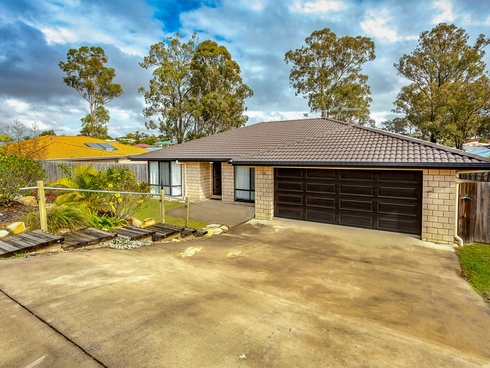 53 Highview Ave Gatton, QLD 4343