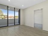 104/298 Taren Point Road Caringbah, NSW 2229