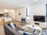 82/72 The Esplanade Burleigh Heads, QLD 4220