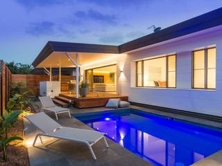 1/71 Shirley Street Byron Bay , NSW, 2481