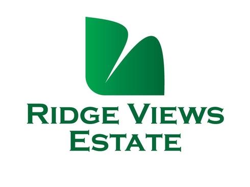 Lot 9/38 Mill Lane, Ridge Views Estate Rosedale, VIC 3847
