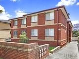 1/22 Kathleen Street Wiley Park, NSW 2195