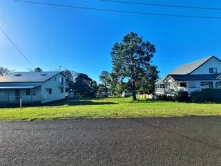 13 Vista St Russell Island , QLD, 4184