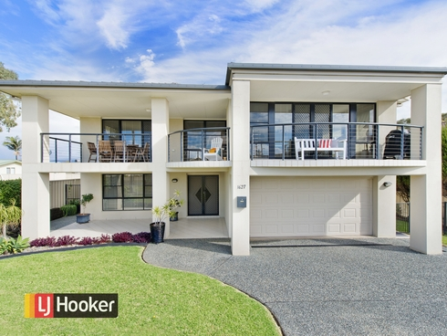 1627 Ocean Drive Lake Cathie, NSW 2445