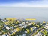 23 Osborne Terrace Deception Bay, QLD 4508