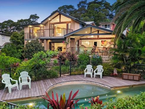 17 Fermoy Avenue Bayview, NSW 2104