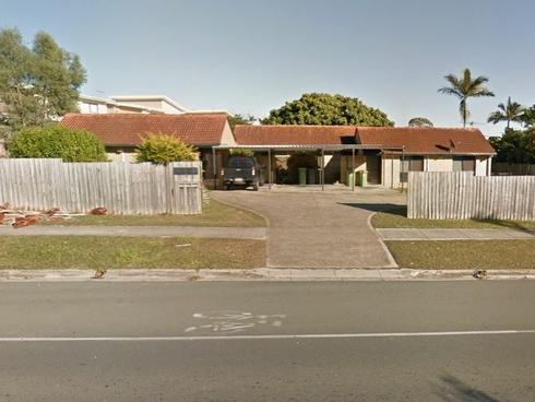 2/91-93 Mt Cotton Road Capalaba, QLD 4157