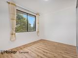 11/60-64 Second Avenue Campsie, NSW 2194