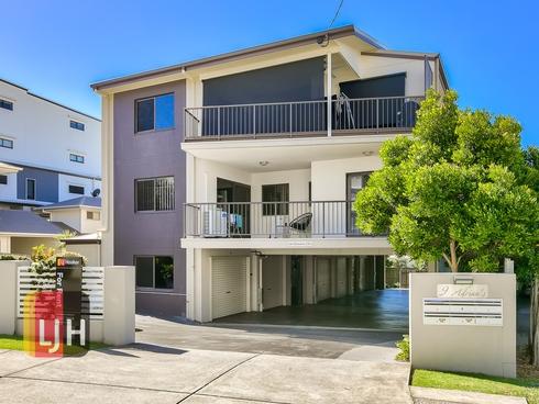 3/9 Alice Street Kedron, QLD 4031