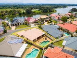 37 Martingale Circuit Clear Island Waters, QLD 4226
