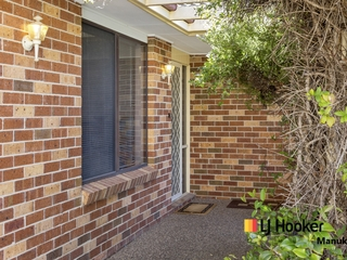 13 Litchfield Place Gilmore, ACT 2905