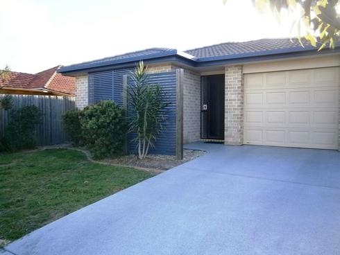 53 Craigan Crescent Aspley, QLD 4034