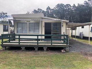 114/11195 Princes Highway North Batemans Bay, NSW 2536