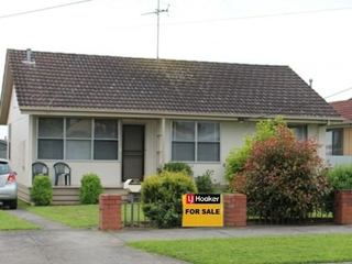 73 Moore Street Colac , VIC, 3250