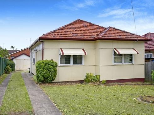 60 Chiswick Road Auburn, NSW 2144