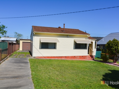 10 Tweed Road Lithgow, NSW 2790