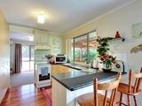 17 Leighton Drive Edens Landing, QLD 4207