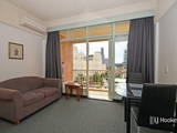 302/355 Main Street Kangaroo Point, QLD 4169