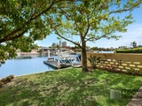 1/11 Vaggelas Crescent Biggera Waters, QLD 4216