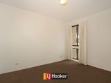 3C/124 Ross Smith Crescent Scullin, ACT 2614