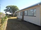 130 Miles Street Mount Isa, QLD 4825