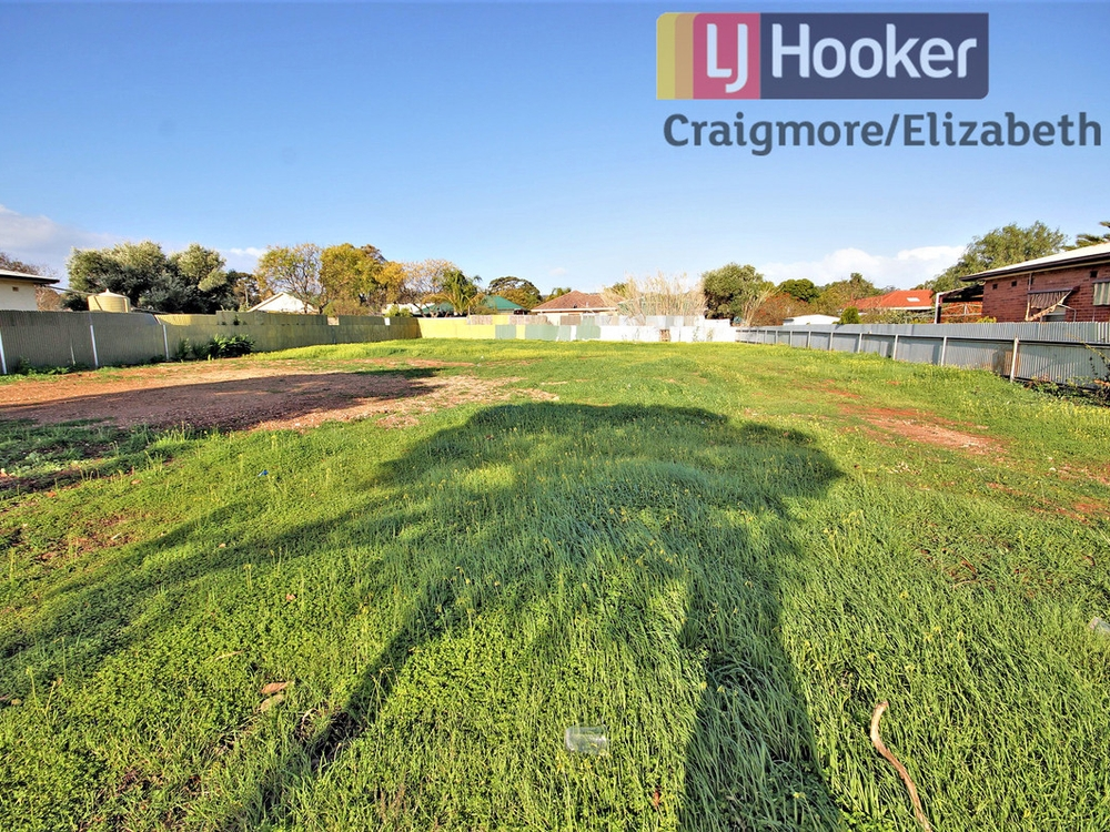 45 & 47 Worthington Road Elizabeth East, SA 5112