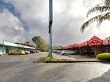 11/168-170 Main Road Blackwood, SA 5051