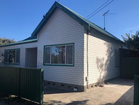 26 Arthur Street Granville, NSW 2142