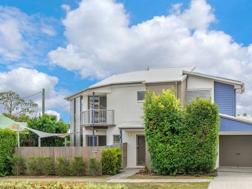 3/24 McIvor Street Annerley, QLD 4103