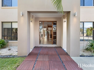 12 Ebony Crescent Redland Bay , QLD, 4165