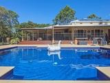 10 Annie Drive Peregian Beach, QLD 4573