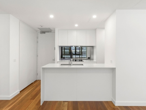 219/2 Anzac Park Campbell, ACT 2612