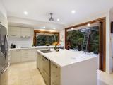 37C Byron Street New Brighton, NSW 2483