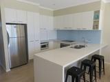5/3-5 Livingstone Street South West Rocks, NSW 2431