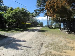 8 Sentosa Terrace Macleay Island , QLD, 4184