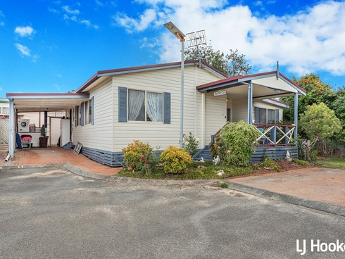 17/4320 Nelson Bay Road Anna Bay, NSW 2316