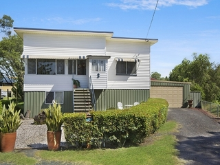 2 North Place Lismore , NSW, 2480