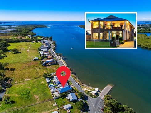 1002 Dohles Rocks Road Griffin, QLD 4503
