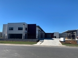 2/19 Engineering Drive Coffs Harbour, NSW 2450