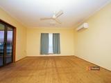 7 Dore Street Tully, QLD 4854