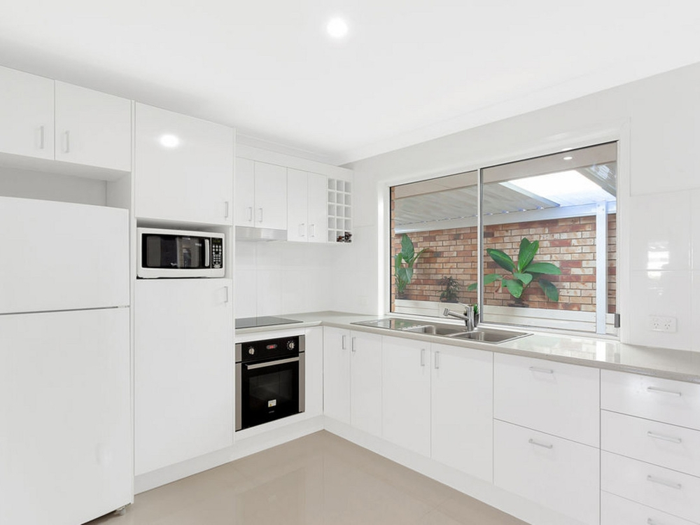 1/36 Mojave Drive Burleigh Waters, QLD 4220