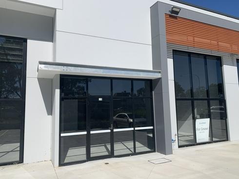Unit 13/1 Dulmison Avenue Wyong, NSW 2259