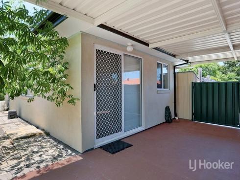 22a Keyworth Drive Blacktown, NSW 2148