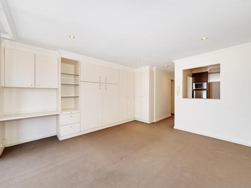 203/144 Mallet Street Camperdown, NSW 2050