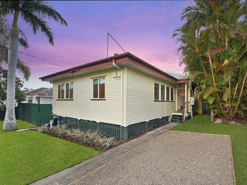 37 Conroy Street Zillmere, QLD 4034