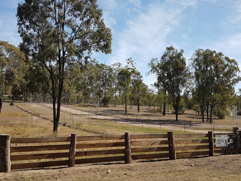 Lot 3 (Proposed)/45 Gehrke Rd Glenore Grove, QLD 4342
