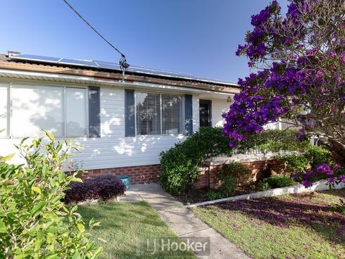 66 Old Belmont Road Belmont North, NSW 2280