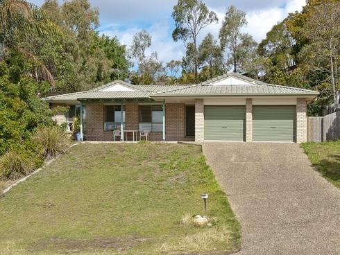 40 Linning Street Mount Warren Park, QLD 4207