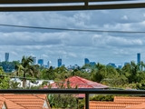 6/25 Collier Street Stafford, QLD 4053