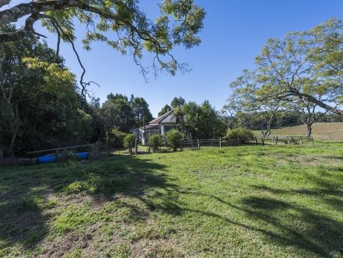 59 Battery Road Nana Glen, NSW 2450